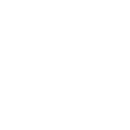 Ícone de acesso rápido a informações de acessibilidade no sistema PBdoc