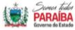 Brasäo da Paraiba